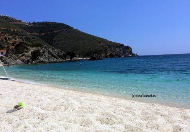 kalamos-beach